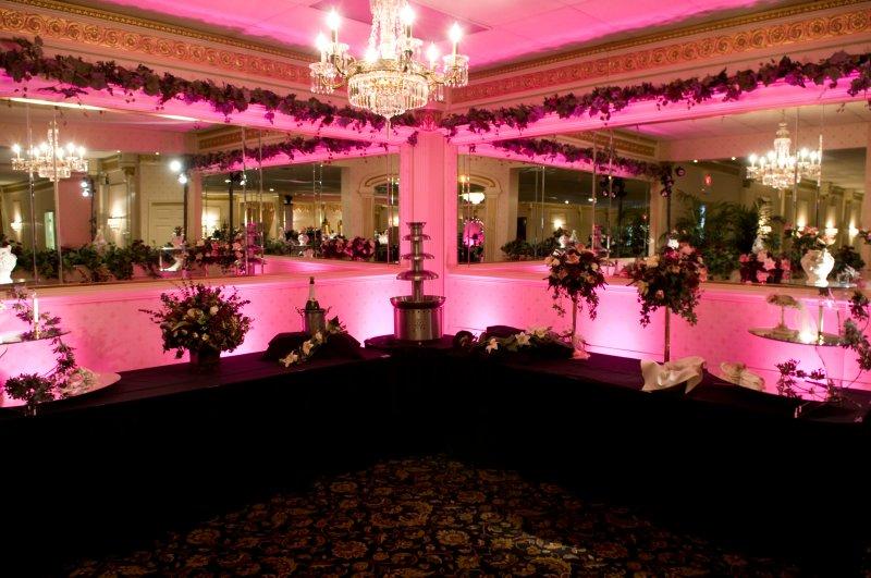 ballroom_buffet_sm